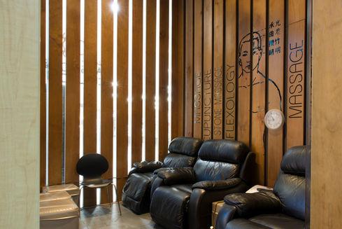 Interior-Photographer-Kellyville-Bella-Vista-3.jpg