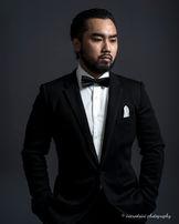 Actors Profile-Photographer-Sydney-16.jpg