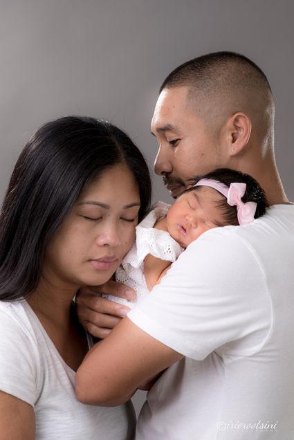 Newborn-Studio Portrait-Blacktown-28.jpg