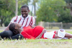 Photographer-Whalan-Outdoor-Pre-Maternity-Photoshoot