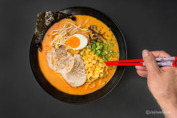 Lifestyle Food Photography-7.jpg