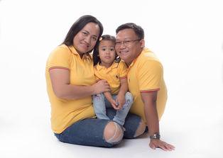 Family Studio Portrait-Blacktown-15.jpg
