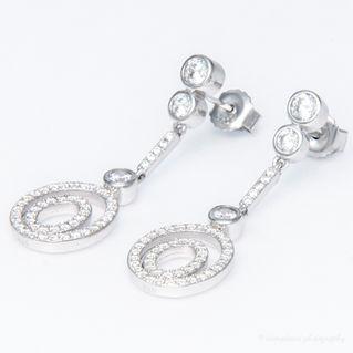 Jewellery-Photographer-Sydney-39.jpg