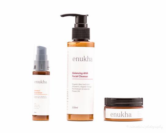 Enukha-Product-Photography-Belmore-Sydney-12.jpg