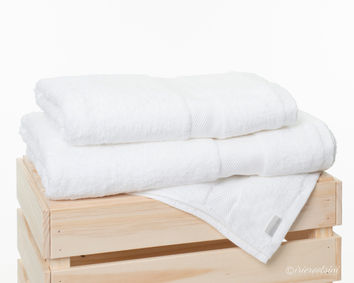 Towels-Product Photography-6.jpg