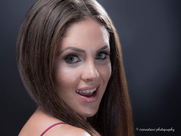 Models Profile-Photographer-Sydney-28.jpg