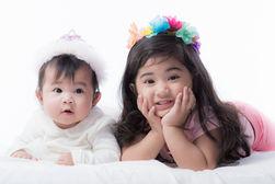 Children-Photography-Studio-11.jpg