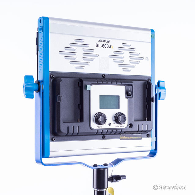 Online-Product Photography-LED-1.jpg