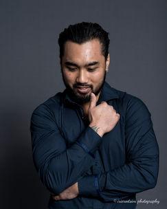 Actors Profile-Photographer-Sydney-26.jpg