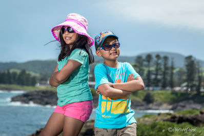 Kids-Photography-Sydney-9.jpg