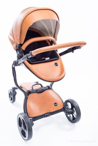 Valore-Strollers-Product-Photographer-Bungarribee-Sydney-1.jpg