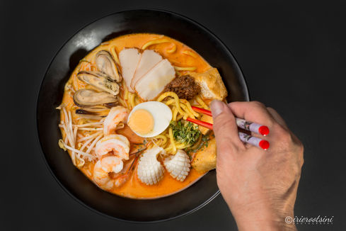 Food Photographer-Sydney-29.jpg