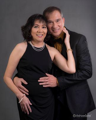 Family-Portrait Photography-Plumpton-20.