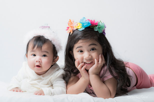 Children-Photography-Studio-10.jpg