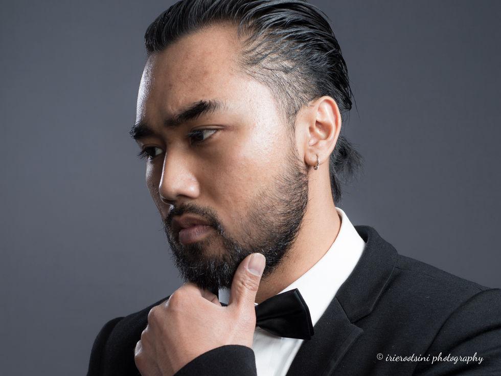 Actors Headshots-Beowolf-Parramatta-8.jp