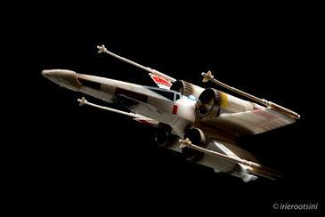 Toy-Studio-Photographer-Marayong.jpg