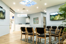 Business Lifestyle-Westfield-Penrith-13.