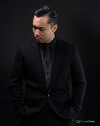 Actors Profile-Sydney Photographer-6.jpg