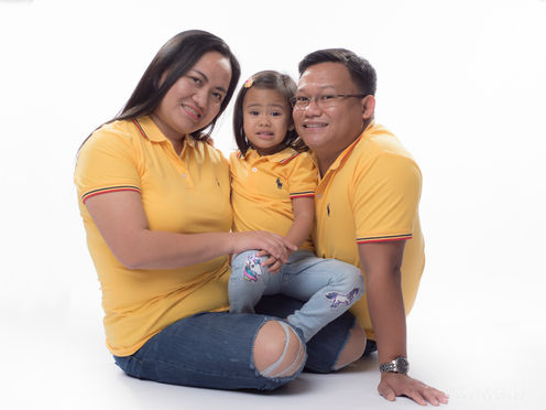 Family Studio Portrait-Blacktown-1.jpg
