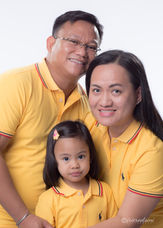 Family Studio Portrait-Blacktown-11.jpg