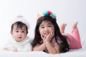 Children-Photography-Studio-12.jpg