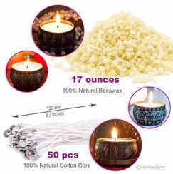 Amazon - Candle Making Kit-4.jpg