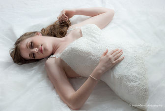 Simply-Brides-Fashion-Photographer-Sydney-10.jpg