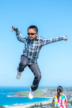 Kids-Photography-Sydney-13.jpg