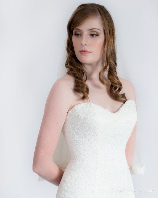 Simply-Brides-Fashion-Photographer-Sydney-2.jpg