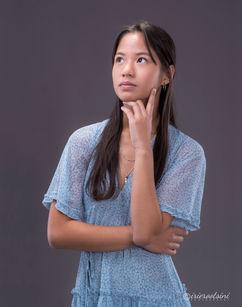 Actress Profile-Schofields-6.jpg