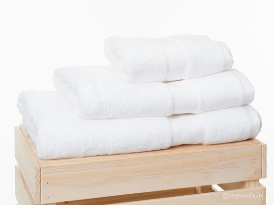 Towels-Product Photography-8.jpg