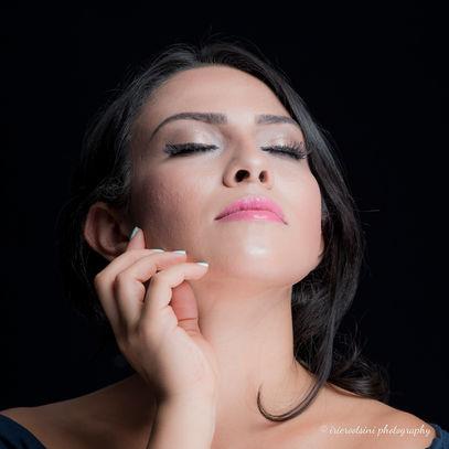 Models Profile-Photographer-Sydney-19.jpg