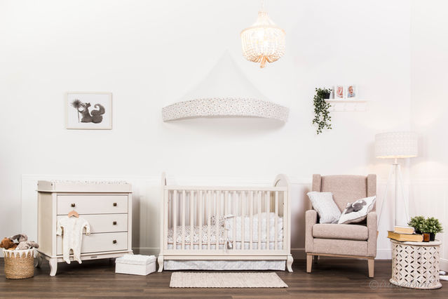 Product Lifestyle Photography-Penrith-3.
