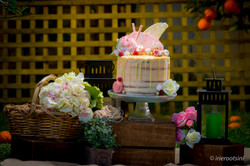 Rustic-Theme-Cake-Product-Photography-Guildford