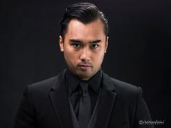 Actors Profile-Sydney Photographer