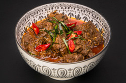 Food-Photography-Glendenning-Asian-Dish-Ceramic-Bowl