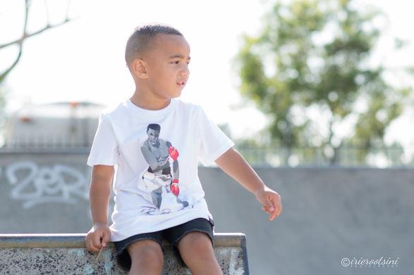 Kids T Shirt-Lifestyle Photography-4.jpg