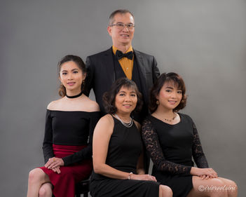 Family-Portrait Photography-Plumpton-4.j