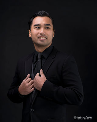 Actors Profile-Sydney Photographer-5.jpg