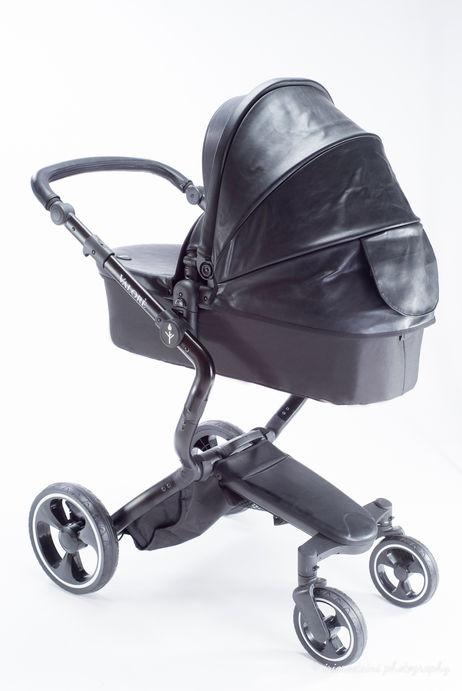 Valore-Strollers-Product-Photographer-Bungarribee-Sydney-12.jpg