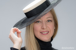 Fashion-Headshots-Modelling-Hat-Western-Sydney