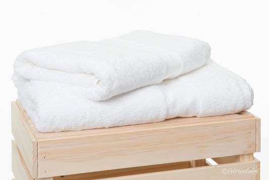 Towels-Product Photography-7.jpg