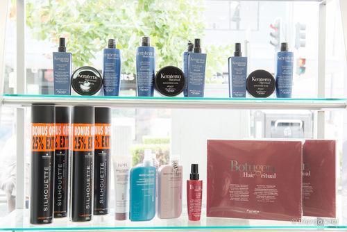Website-Photographer-Hair & Beauty Corner-Fairfield-Sydney-8.jpg
