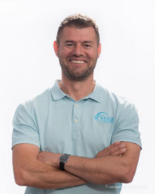 Corporate Headshots-Edge Electrical-Casula-2.jpg