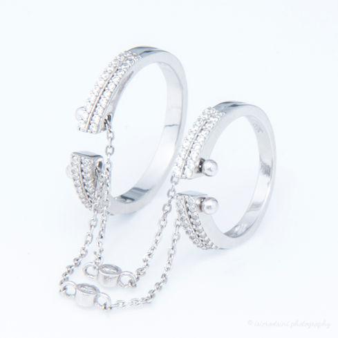 Jewellery-Photographer-Sydney-13.jpg