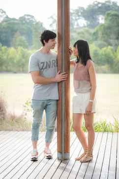 Couple-Portrait-Photographer-Sydney-14.j
