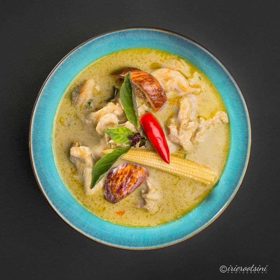 Food Photographer-Sydney-16.jpg