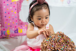 Baby-Photography-Blacktown-20.jpg