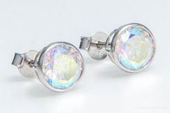 Jewellery-Photographer-Sydney-34.jpg