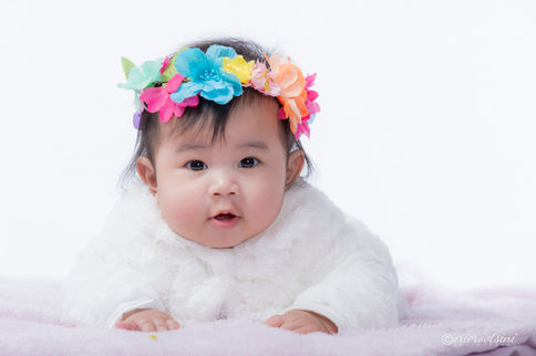 Children-Photography-Studio-9.jpg
